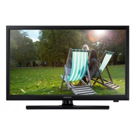 "SAMSUNG MONITOR TV LT28E316EI/EN, LCD TFT LED, 28"", 16:9, 250CD/M2, 5.000.000:1, 8MS, 1366x768, 2xHDMI/USB/COMPONENT/AV/RF/CI/DIGITAL OUT/HP, 2x5WATT, BLACK, 2YW."
